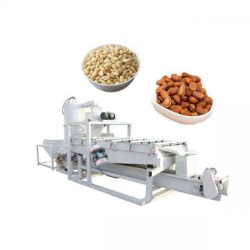 Convenient Operation Floating Fish Feed Pellet Machine Pellet Making Machine