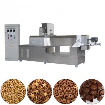 Stainless Steel Extraction Equipment from China Supplier