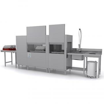 Ce ISO Snack Food Machine Nougat Candy Forming Production Line