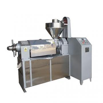 Feed Mixer Machine in Animal Feed and Fish Feed Production