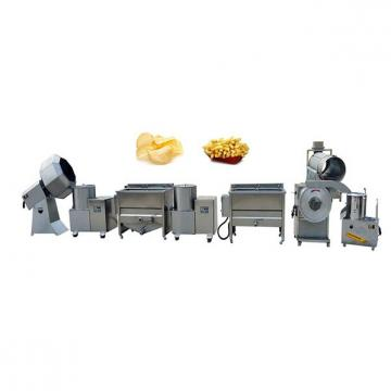 Mini Vegetable Fish Food Fruit Herb Powder Drying Vacuum Freeze Dryer Machine Device Factory