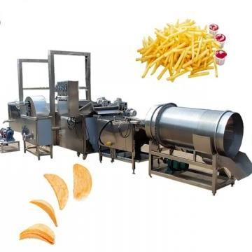 Pet Filament Double-Screw Extruder Recycling Machine with Water-Cooling Strands Pelletizetr