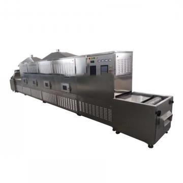 Multiple Snack Bar Processing Line for Sale