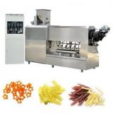 Snack Food Machinery Automatic Chocolate Production Line to Produce Different Chocolate