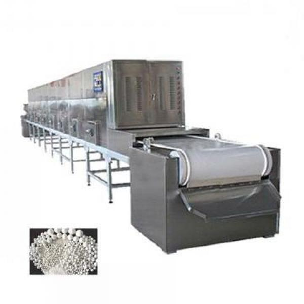 Pet Food Manufacturing Extruder Processing Machinery #1 image