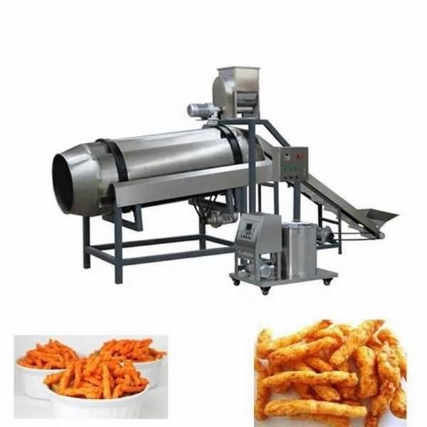 Hot Selling Essence Extraction Machine / Herb Extraction Machine #1 image