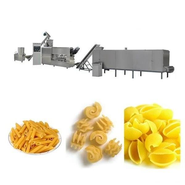 Production Line Machines High Effectivy Chocolate Bar Production Line #1 image