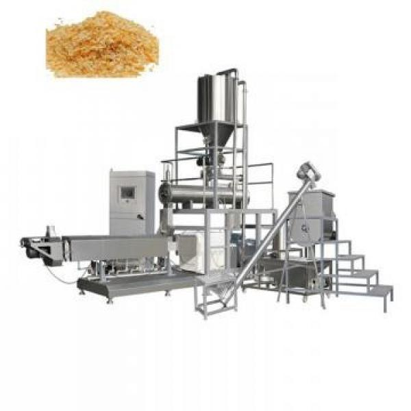 healthy food baby machine processing automatically making machine #1 image